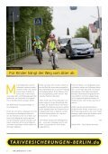 RAL 1015 taxi news Heft 4-2017 - Page 6