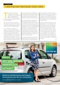 RAL 1015 taxi news Heft 4-2017 - Page 7