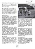 ch - Ybriglauf - Seite 3