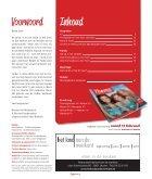 170102 Thema januari februari 2017 - editie Oost-Brabant  - Page 3