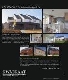 170102 Thema januari februari 2017 - editie Oost-Brabant  - Page 4