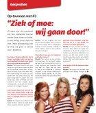 170102 Thema januari februari 2017 - editie Oost-Brabant  - Page 5