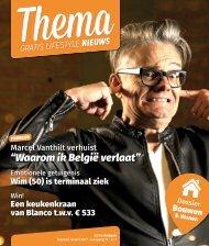 170203 Thema februari maart 2017 - editie Kempen