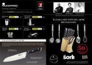 Accesorios_Diptico-A4_Sorli-v3-cara