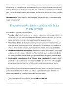 como-triplicar-tu-productividad - Page 3
