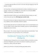 como-triplicar-tu-productividad - Page 7