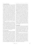 Gut Böse - Wege - Seite 2