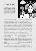 Gut Böse - Wege - Seite 4