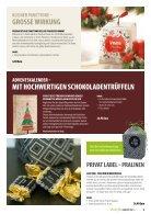 Benefizshoppen_Katalog2017_Web - Seite 3