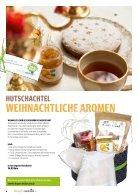 Benefizshoppen_Katalog2017_Web - Seite 6