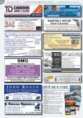 273 June 2017 - Gryffe Advertizer - Page 2
