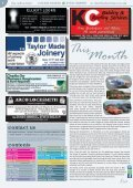 273 June 2017 - Gryffe Advertizer - Page 4