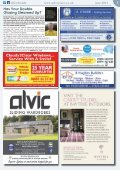 273 June 2017 - Gryffe Advertizer - Page 5