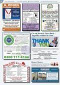 273 June 2017 - Gryffe Advertizer - Page 6