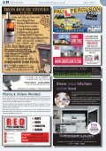273 June 2017 - Gryffe Advertizer - Page 7