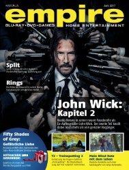 Empire_Magazin_Juni_2017