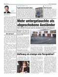 Koalitionsende im Chaos - was sonst! - Page 6