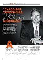 2017 - Revista PME - Page 4