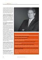 2017 - Revista PME - Page 6