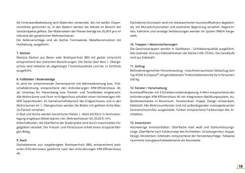 Expose_Asternweg_Ilmenau_WEB
