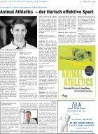 Hallo-Verlag_Gesundheitsrageber_10_2016 - Seite 4