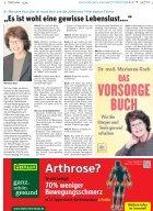 Hallo-Verlag_Gesundheitsrageber_10_2016 - Seite 5