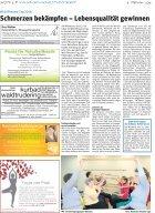 Hallo-Verlag_Gesundheitsrageber_10_2016 - Seite 6