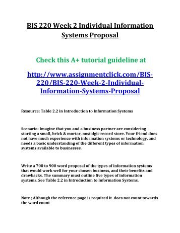 existing system and proposed system information technology essay Technology and processors used and applications of the systems section iii analyzes the existing systems section iv describes the proposed systemfinally section v concludes the references.