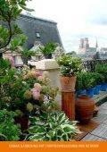 """NETAFIM Urban Gardening für """"SMART GREEN CITIES"""" - Seite 2"""