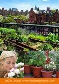"""NETAFIM Urban Gardening für """"SMART GREEN CITIES"""" - Seite 4"""