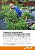 """NETAFIM Urban Gardening für """"SMART GREEN CITIES"""" - Seite 5"""