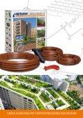 """NETAFIM Urban Gardening für """"SMART GREEN CITIES"""" - Seite 6"""