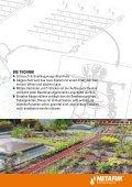 """NETAFIM Urban Gardening für """"SMART GREEN CITIES"""" - Seite 7"""
