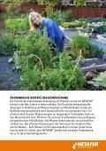 NETAFIM Urban Gardening - Seite 5