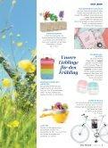 NIVEA FÜR MICH Magazin – Frühling 2017 - Seite 5