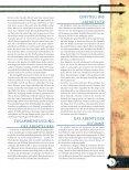 Untitled - rollenspiel-info.de - Seite 4