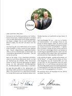 AutoVisionen - Das Herbrand Kundenmagazin Ausgabe 13 - Seite 3
