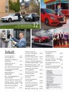 AutoVisionen - Das Herbrand Kundenmagazin Ausgabe 13 - Seite 4