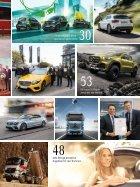 AutoVisionen - Das Herbrand Kundenmagazin Ausgabe 13 - Seite 5