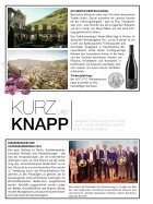 AutoVisionen - Das Herbrand Kundenmagazin Ausgabe 13 - Seite 6