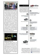 AutoVisionen - Das Herbrand Kundenmagazin Ausgabe 13 - Seite 7