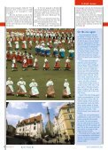 Feliks Magus: Exceptional year for Tallinn - Page 6