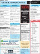 Anzeiger Ausgabe 22/17 - Page 2