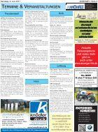 Anzeiger Ausgabe 22/17 - Page 3