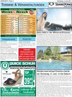 Anzeiger Ausgabe 22/17 - Page 4