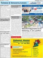 Anzeiger Ausgabe 22/17 - Page 5