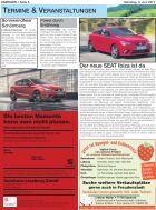 Anzeiger Ausgabe 22/17 - Page 6