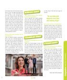 170405 Thema april mei 2017 - editie Oost-Brabant - Page 7