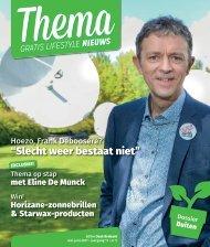 170506 Thema mei juni 2017 - editie Oost-Brabant