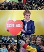 SNP 2017 - Page 2
